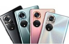 Bemutatta a Honor az új mobiljait, visszakerül rájuk a Google