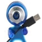 Monitor fényerő változtatása webkamera segítségével