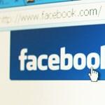 Függőséget okoz a Facebook: elvonási kísérlet meghökkentő eredményekkel