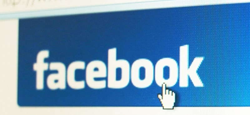 Facebook-megvonási kísérlet érdekes erdményekkel