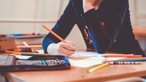 Felvételi kisokos: ezek a diákok kaphatnak esélyegyenlőségi többletpontot