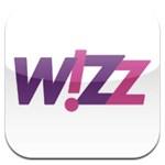Már iPhone-ról is foglalhatnak a Wizz Air utasai