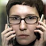 1000 perc telefonbeszélgetés 1500 forintért