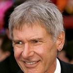 Fehérben pompázik Harrison Ford új villája