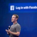 Vett valamit a Facebook, amellyel ellenőrizheti a személyi igazolványainkat is
