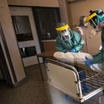 Tizenhárom új koronavírus-fertőzött, újabb ezer ember házi karanténban