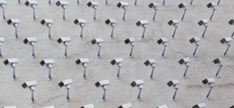 """""""Indokolatlan jelestől"""" védené kamerákkal az érettségizőket a szülői szervezet"""