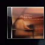 A hét Windows alkalmazása: CD Art Display - látványos borítókép az Asztalon