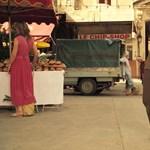 Zseniális videó: Mr. Bean és Rocky is az év slágerére táncol