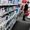 Bezárnak a MediaMarkt, az eMag és az Edigital üzletei is, de a hétvégén még rohamra készülnek