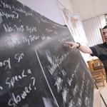 Nagy változások várnak a tanárokra: vizsgák, fokozatok és gyakornoki idő