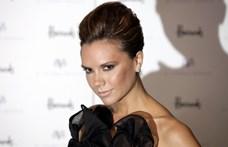 Victoria Beckham divatcsatornát indított a YouTube-on