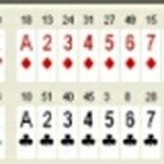 Tanuljon kártyatrükköket egy ingyenes szoftverrel!