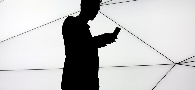 A szolgáltatók szerint az ügyfelek bánnák a hűségidő lerövidítését