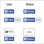 Ezt változtatta most a Facebook