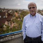 """Surányi György a jegybanki aranytartalékról: """"Meglepődtem"""""""