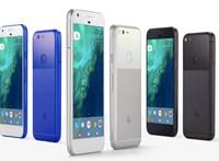 Dollármilliókat kell visszafizetnie a Google-nek, mert rossz volt a telefonok hangszórója