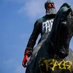 Belgium végre szembenéz népirtó gyarmattartói múltjával