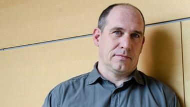 Kunetz Zsombor a járványügyi korlátozásokról: Ki kell nyitnunk!