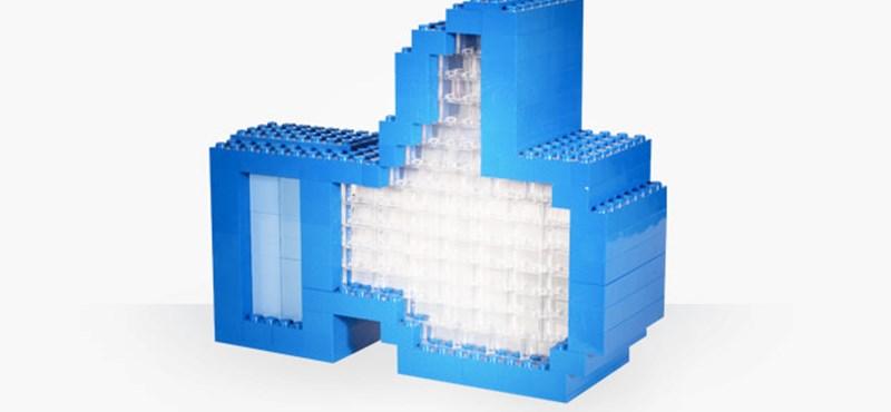 3D-s fotók lepik el a Facebookot, és imádni fogja őket
