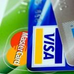 Bankkártyával is törleszthetjük majd az adótartozásunkat