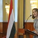 Magyar Idők: Raportra hívták Washingtonba Colleen Bellt, mert nem elég konfrontatív
