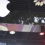 Már 22 hamis Apple boltot találtak Kínában
