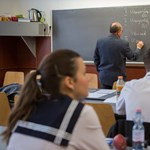 Így készülhettek az érettségire az utolsó héten online kurzusokkal: ajánló