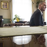 Botka László is kilépne az állami kukaholdingból