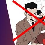 Bankár fizetések - újabb infókat szivárogtattak ki a netes aktivisták