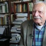 Bálint gazda: Sajátos diktatúra felé tart az Orbán-rendszer