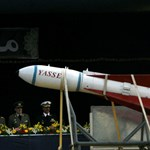 Irán: az atommegállapodás nem változtat az Amerika-ellenes politikán