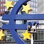 Lázáron múlik majd, hogy futhatunk-e az EU-s pénzek után?