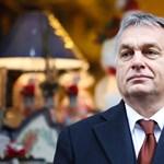 Semmi nem lett Orbán nagy sajtótájékoztatós ígéretéből