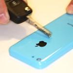 Ilyen lesz: nyúzópróbán az iPhone 5C