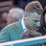 Novák Katalin és Orbán Ráhel a legbefolyásosabb magyar nők listájának élén