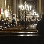 TASZ: az új egyházügyi törvény káros, és közpénzpazarlást jelent