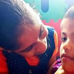 Újabb, sikeres nagyműtéten vannak túl a bangladesi sziámi ikreket szétválasztó orvosok