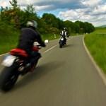 Kitiltanák kedvenc mátrai útvonalukról a motorosokat