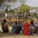 Szomáliai haramiákat ítélt életfogytiglanra egy amerikai bíróság