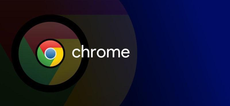 Hay una nueva función disponible en Chrome: cuando abres una nueva pestaña, te sorprenderás gratamente