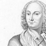 """Feltámadt Vivaldi remekműve, amelynek a felét máshonnan """"lopkodta"""""""