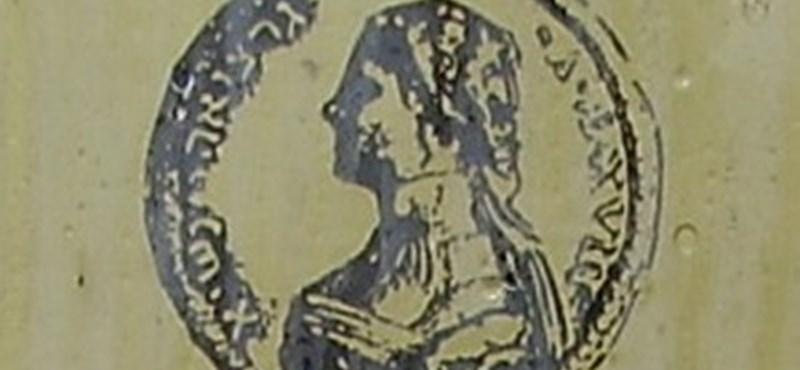Szultánok, királyok bankárai: hová tűnt a legendás Mendes-vagyon?