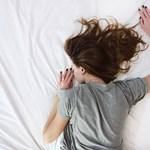 Egy hét a visszaállásig: sokat számít, mennyit és hogyan alszotok