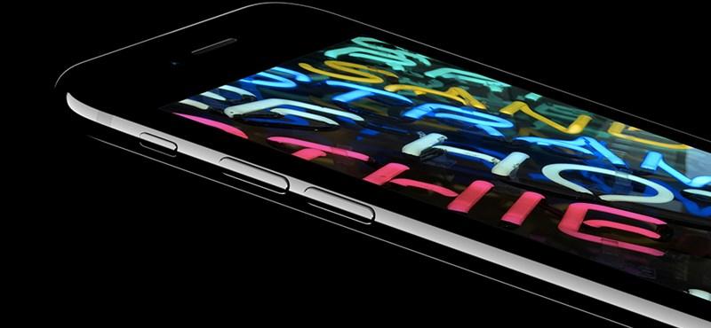 Gyorsabbnak tűnik az iPhone-ja, és több lett rajta a hely? Eláruljuk, hogy miért