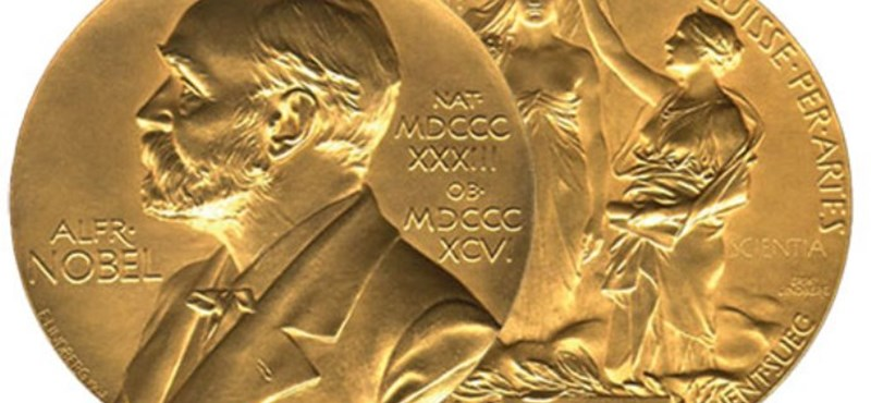 Újabb botrány az irodalmi Nobel-díj körül, távozott két külsős tag a bizottságból