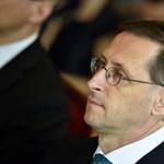 Versenyképességi jelentés: a kormány felvette a rózsaszín szemüveget
