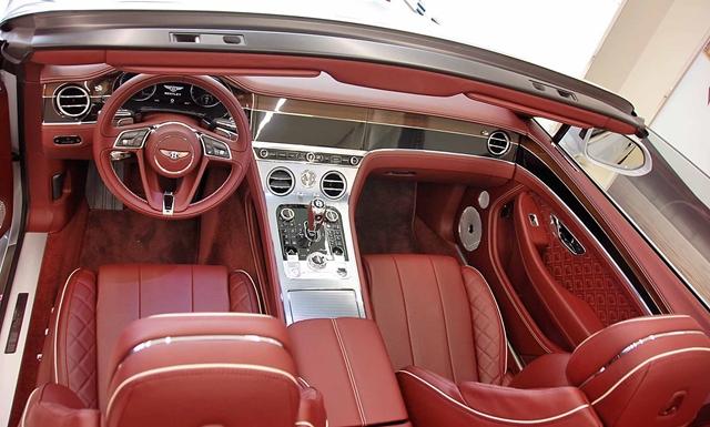 Aut 243 M 225 R Bentley 233 Rt Sem Kell B 233 Csbe Menni Hvg Hu