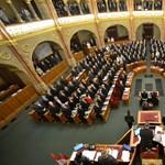 Rogán: A választók megbüntették a Tavares-jelentést
