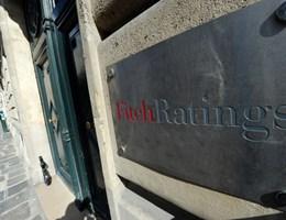 Megerősítette Magyarország adósbesorolását a Fitch